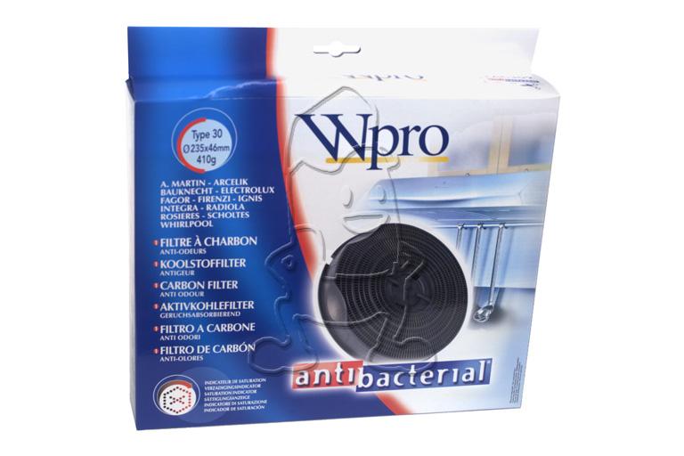 Commandez facilement votre filtre charbon type 30 hotte aspirante 481281718529 sur plus - Nettoyer filtre charbon hotte ...