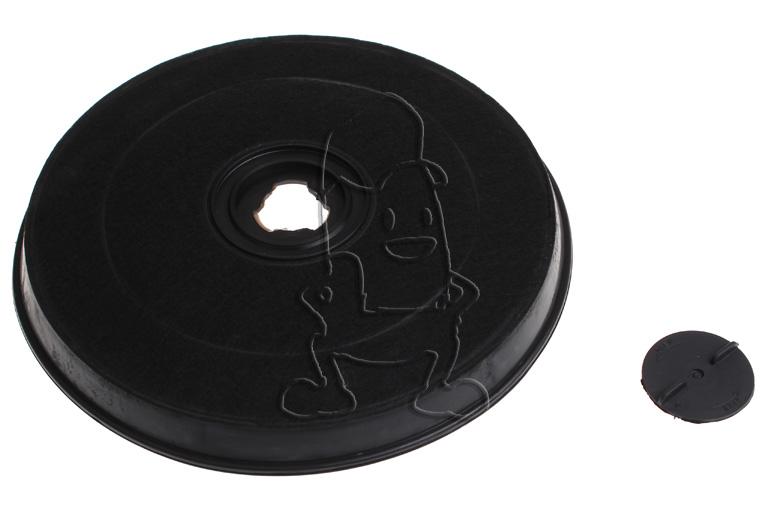 beko filtre charbon hotte aspirante 9188065345. Black Bedroom Furniture Sets. Home Design Ideas