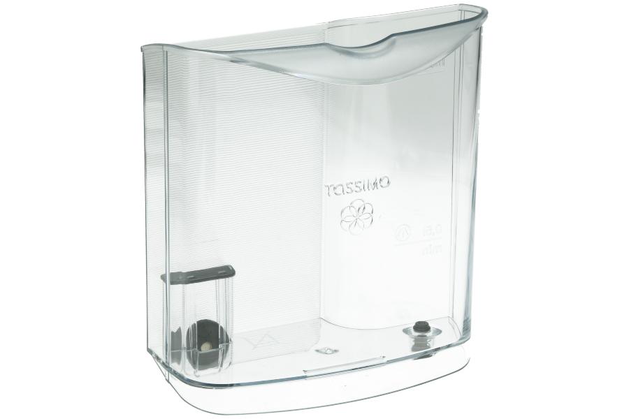 tassimo r servoir d 39 eau pour cafeti re 707733 00707733. Black Bedroom Furniture Sets. Home Design Ideas
