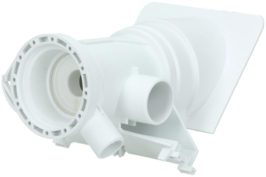filtre de pompe de vidangee machine laver 481248058105. Black Bedroom Furniture Sets. Home Design Ideas