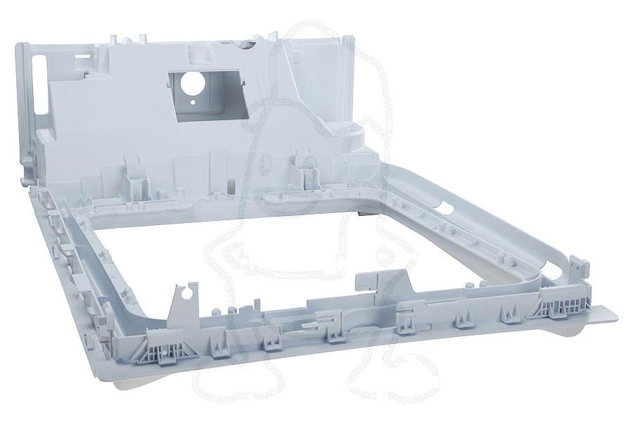 caisson pour lave linge 481010403204. Black Bedroom Furniture Sets. Home Design Ideas