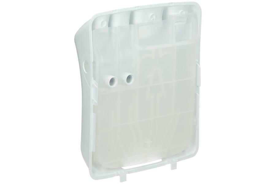 Commandez facilement votre bac a lessive complet 4 - Bac lessive machine a laver ...