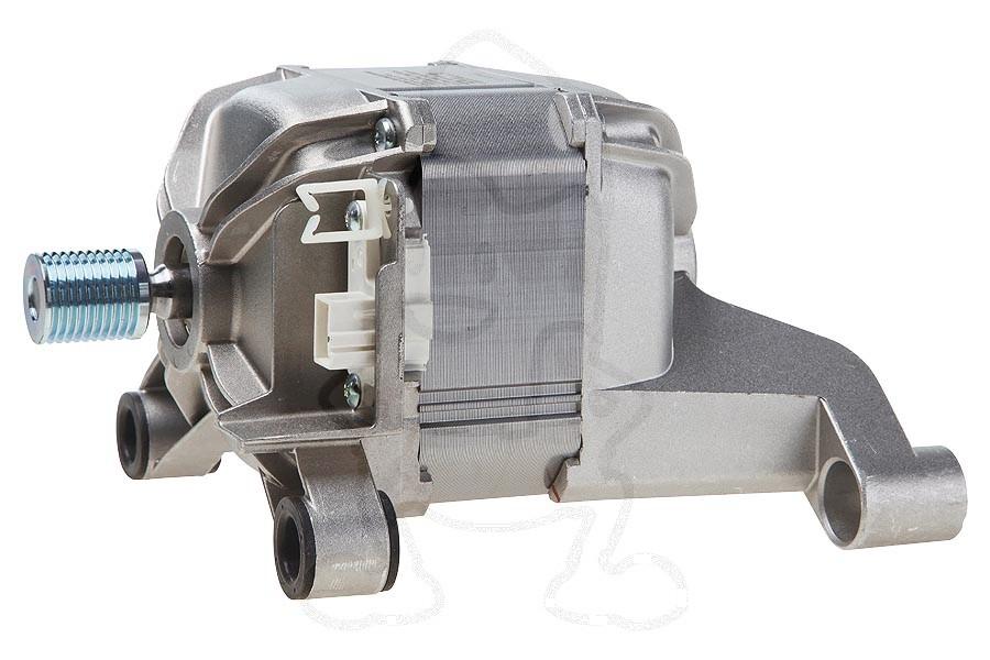 Moteur complet machine laver dc9300316a for Peut utiliser four sans vitre interieure