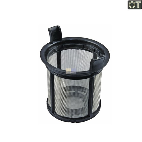 miele tamis fin micro filtre lave vaisselle 5325570. Black Bedroom Furniture Sets. Home Design Ideas