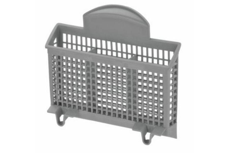 range couverts vertical pour lave vaisselle 267820 00267820. Black Bedroom Furniture Sets. Home Design Ideas