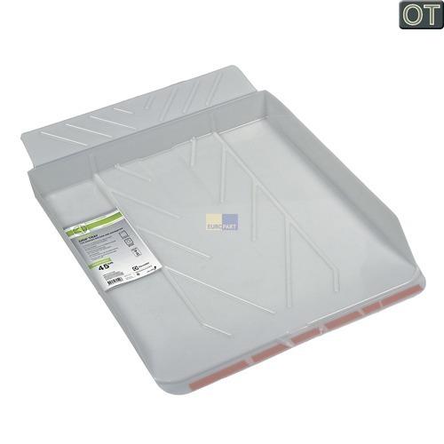 bac r cup ration eau 45cm 9029793321. Black Bedroom Furniture Sets. Home Design Ideas