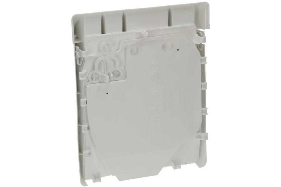 Bac a lessive complet 3 compartiments machine laver - Bac lessive machine a laver ...