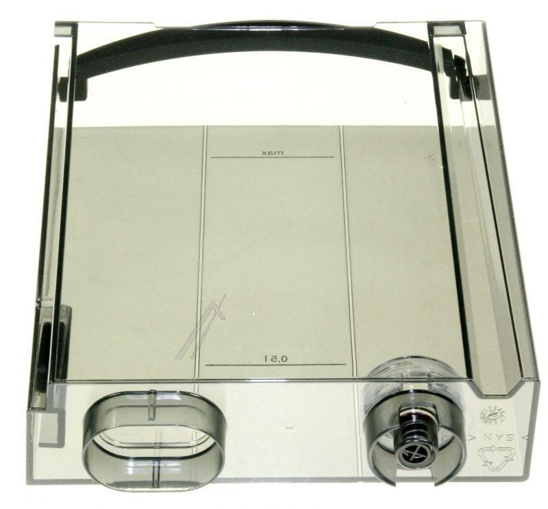 Catgorie Accessoire Machine Caf Page 5 Du Guide Et