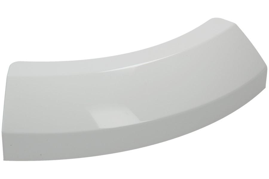Bosch 644221 Sèche-linge poignée de porte 00644221
