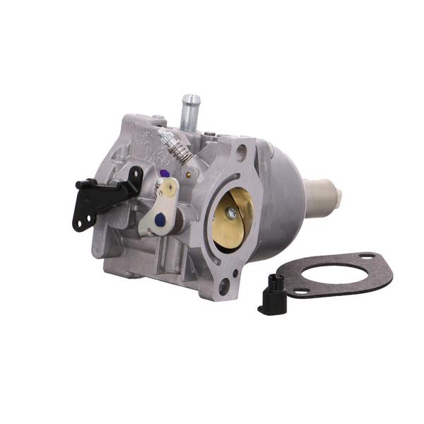 Briggs stratton carburateur tondeuse gazon 799727 - Nettoyage carburateur tondeuse ...