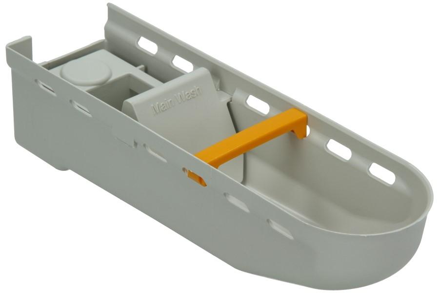 Miele reservoir compartiement pour bac a lessive machine laver 6670450 - Bac lessive machine a laver ...