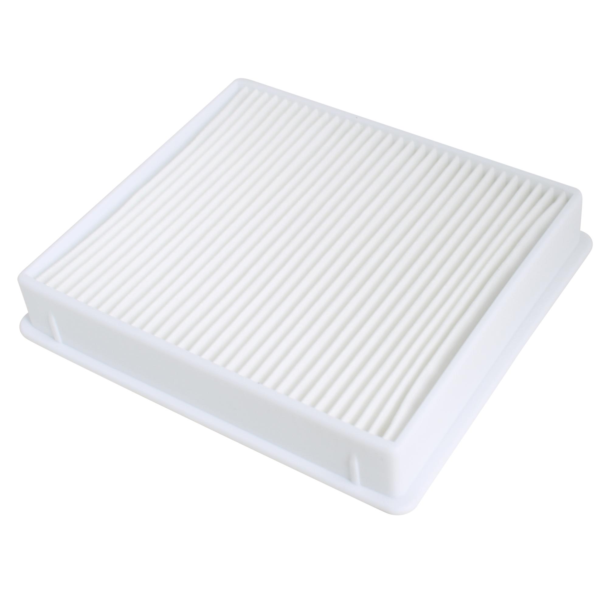 Accessoire aspirateur samsung air track - Filtre aspirateur samsung sc4780 ...