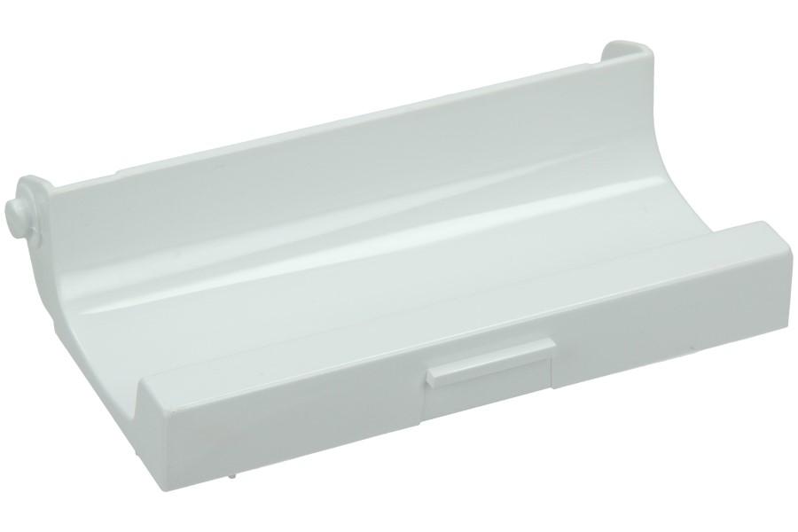 Electrolux lave vaisselle asf 2450 guide d 39 achat - Lave vaisselle progress ...