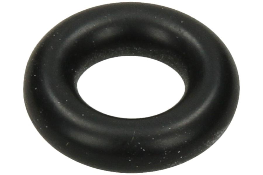 Joint arrivee d eau lave vaisselle 28 images joint for Arrivee d eau lave vaisselle