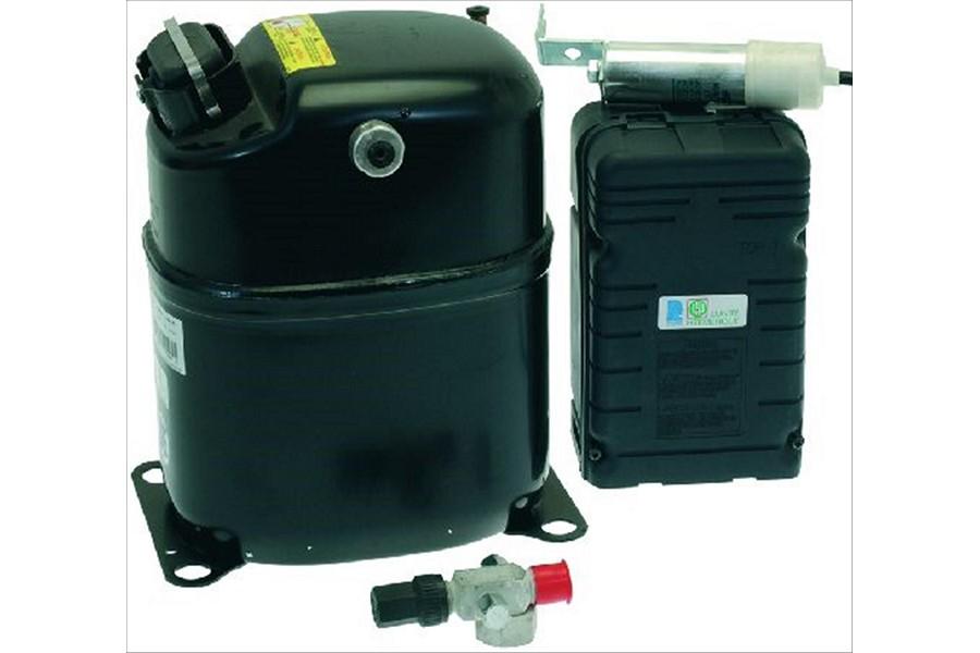 Compteur d 39 eau lave vaisselle 481227128522 for Consommation lave vaisselle eau