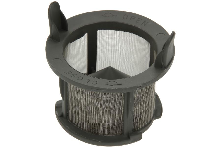 filtre lave vaisselle 1551206103. Black Bedroom Furniture Sets. Home Design Ideas