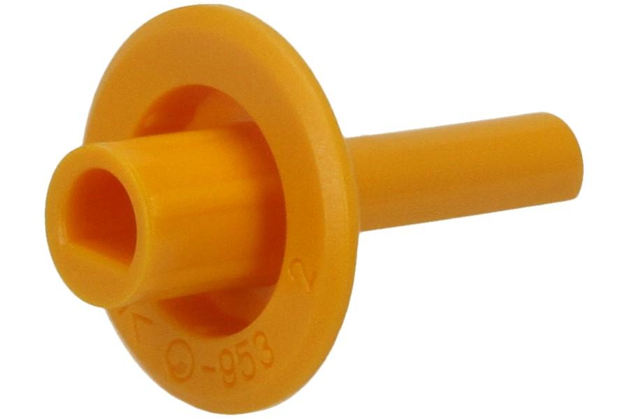 Adaptateur selecteur lave vaisselle 5972281 - Adaptateur lave vaisselle robinet ...