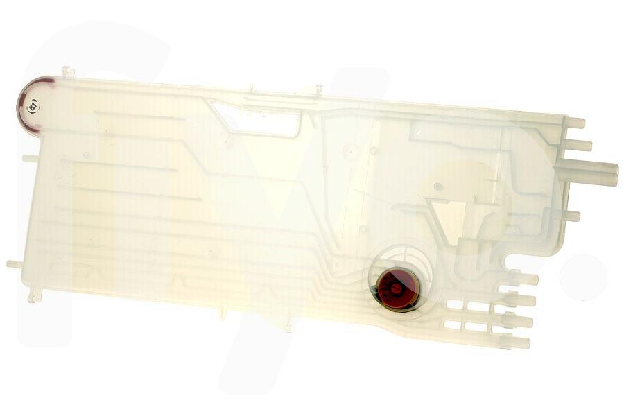 Arrivee d 39 eau lave vaisselle 1118129004 for Arrivee d eau lave vaisselle