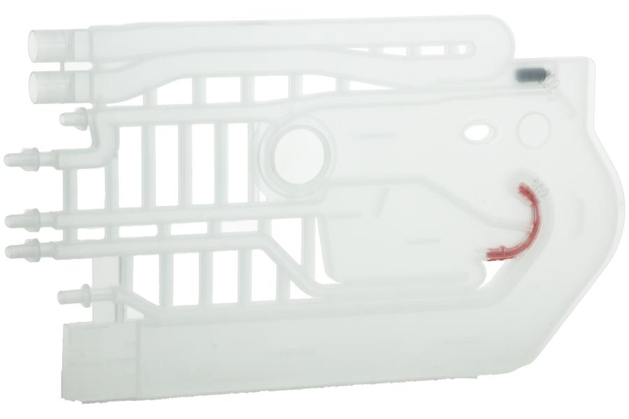 arrivee d 39 eau lave vaisselle 434477 00434477. Black Bedroom Furniture Sets. Home Design Ideas