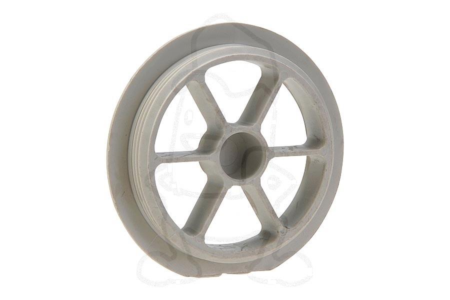 Contre ecrou pour arrivee d 39 eau lave vaisselle 4324740 - Lave vaisselle sans arrivee d eau ...