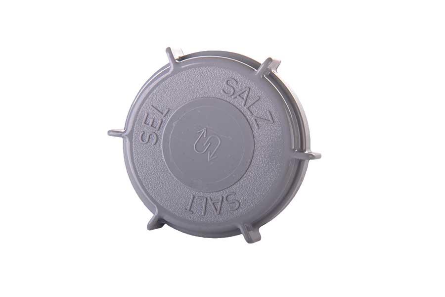 Bouchon bac a sel lave vaisselle 481246279903 - Gros sel lave vaisselle ...