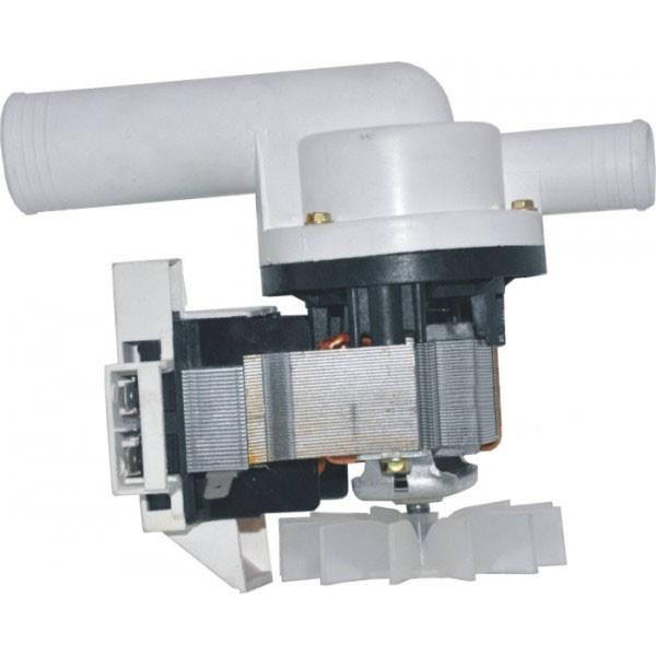 Pompe de vidange lave vaisselle 481936018214 - Nettoyer pompe lave vaisselle ...
