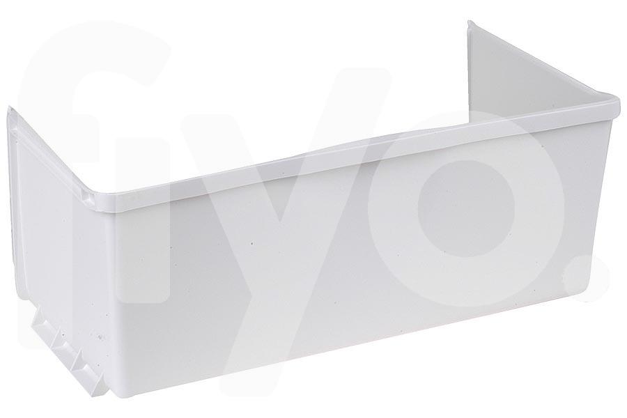tiroir cong lateur bac de cong lateur inf rieur 440x242. Black Bedroom Furniture Sets. Home Design Ideas