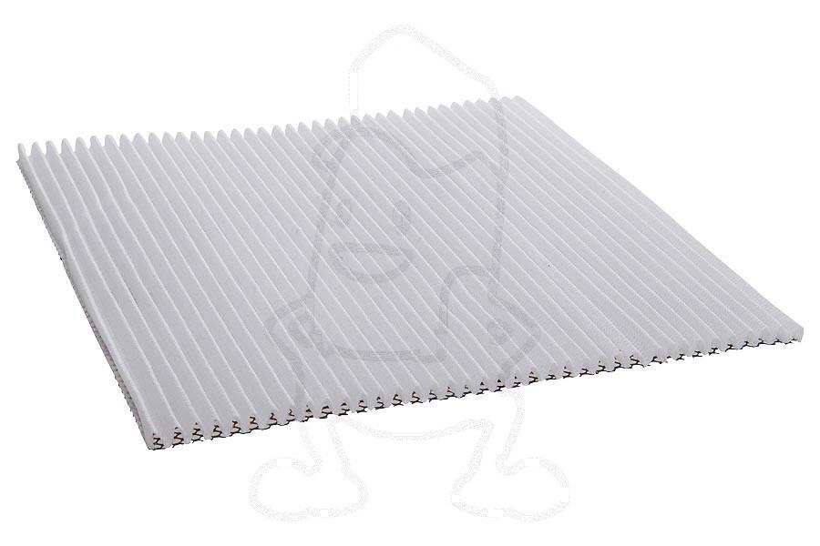filtre purificateur d 39 air 367327 00367327. Black Bedroom Furniture Sets. Home Design Ideas