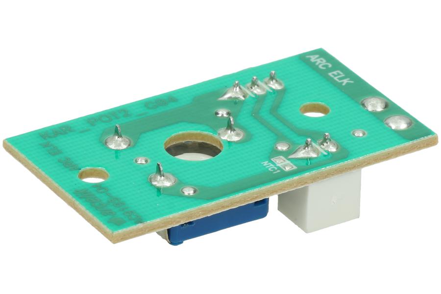 Commandez facilement votre beko circuit imprim pcb - Nettoyer circuit imprime ...