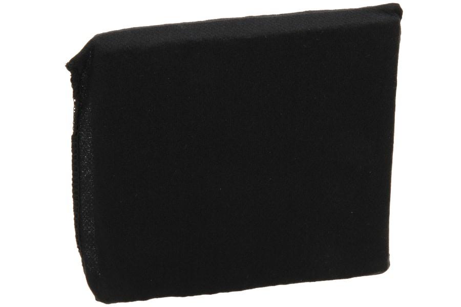 nilfisk filtre charbon actif extreme aspirateur 1470159500. Black Bedroom Furniture Sets. Home Design Ideas