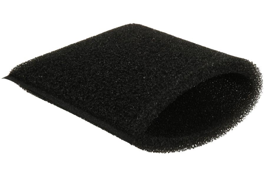 k rcher filtre moteur aspirateur 57315950. Black Bedroom Furniture Sets. Home Design Ideas