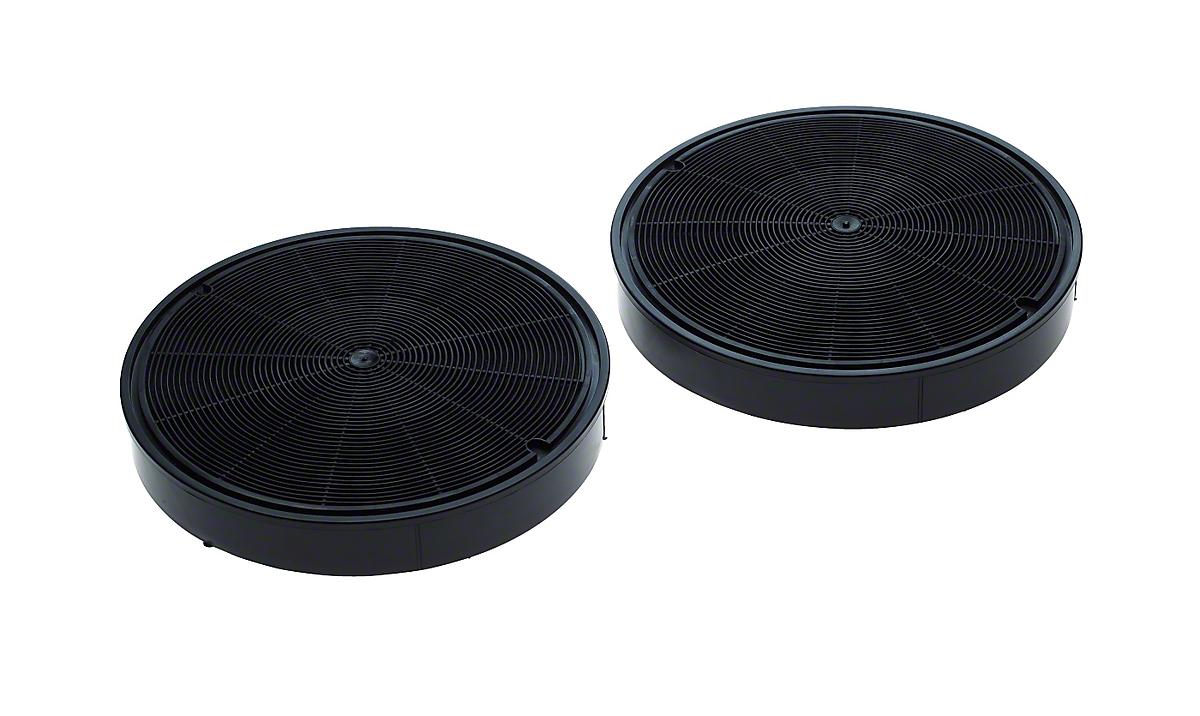 miele filtre charbon 2 pieces emp che les odeurs d sagr ables dans la cuisine hotte aspirante. Black Bedroom Furniture Sets. Home Design Ideas