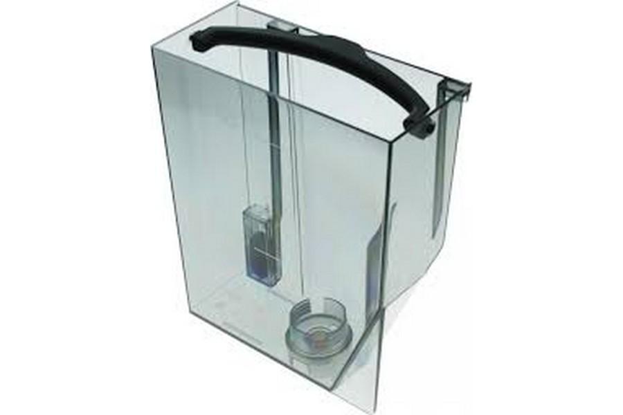 r servoir d 39 eau 1 2l pour cafeti re melitta 6592905. Black Bedroom Furniture Sets. Home Design Ideas