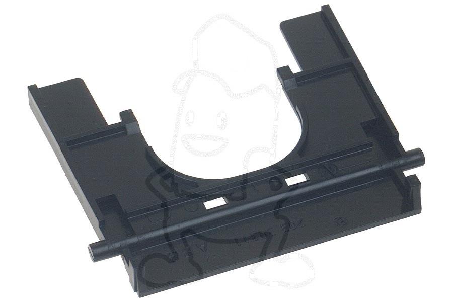 support pour sac aspirateur 165429 00165429. Black Bedroom Furniture Sets. Home Design Ideas