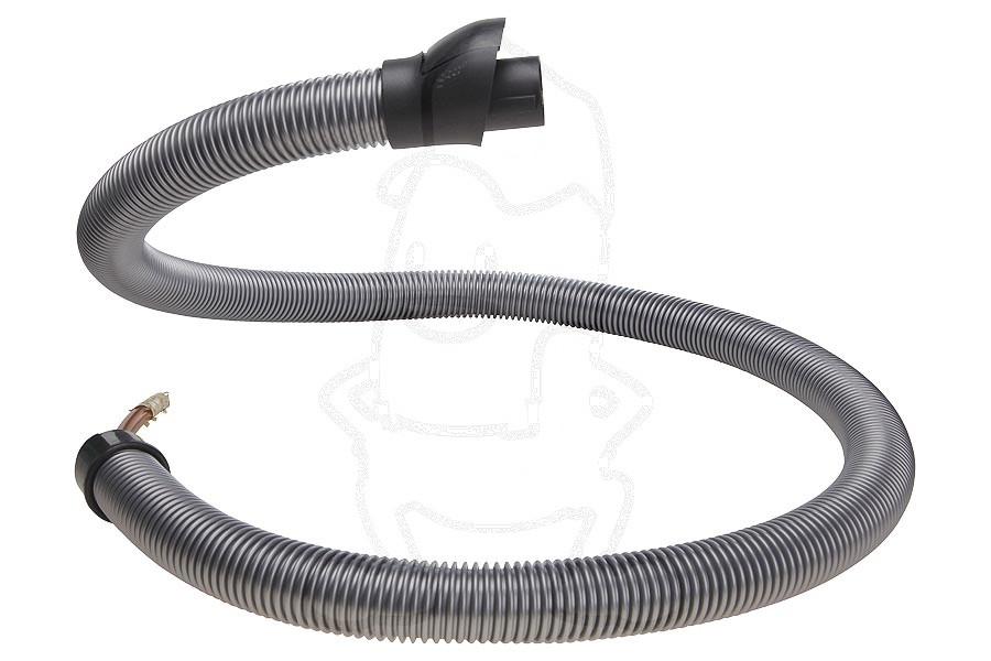 Commandez facilement votre sebo flexible pour aspirateur for Aspirateur sebo