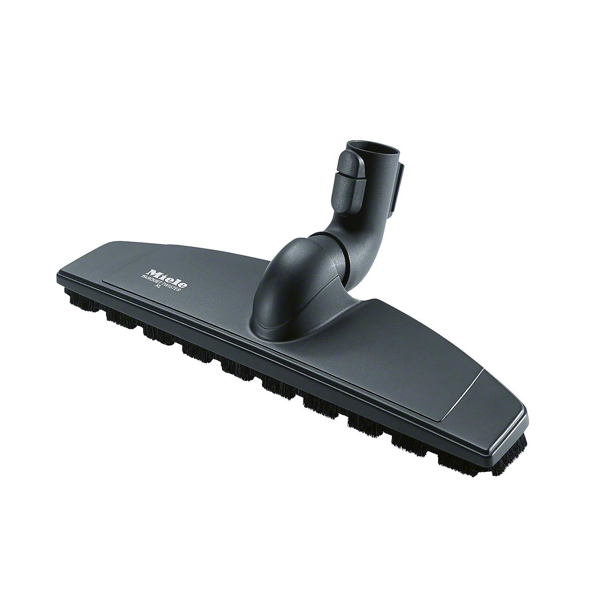 Miele brosse pour sol parquet twisterxl 3 aspirateur sbb4003 7101160 refe - Brosse rotative electrique pour sol ...