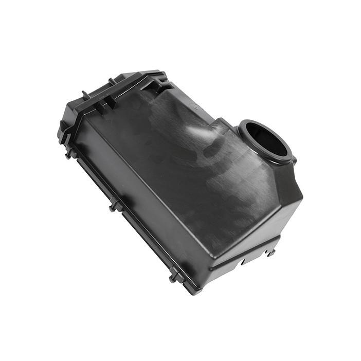 Bac a lessive sans couvercle machine laver 8996453265507 - Bac lessive machine a laver ...