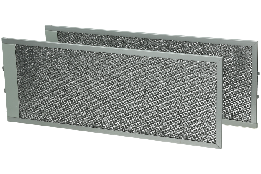 filtre m tallique graisse 53x20 6cm hotte aspirante 460007 00460007. Black Bedroom Furniture Sets. Home Design Ideas