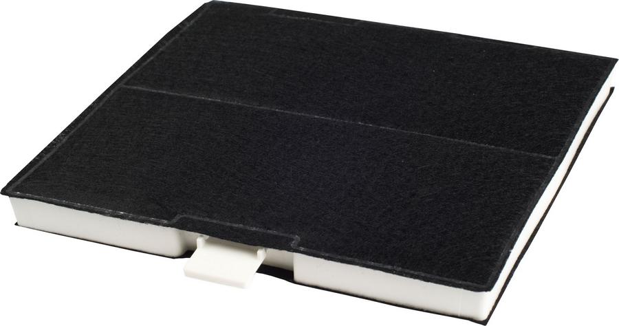 Filtre de charbon pour hotte aspirante 744075 00744075 - Nettoyer filtre charbon hotte ...