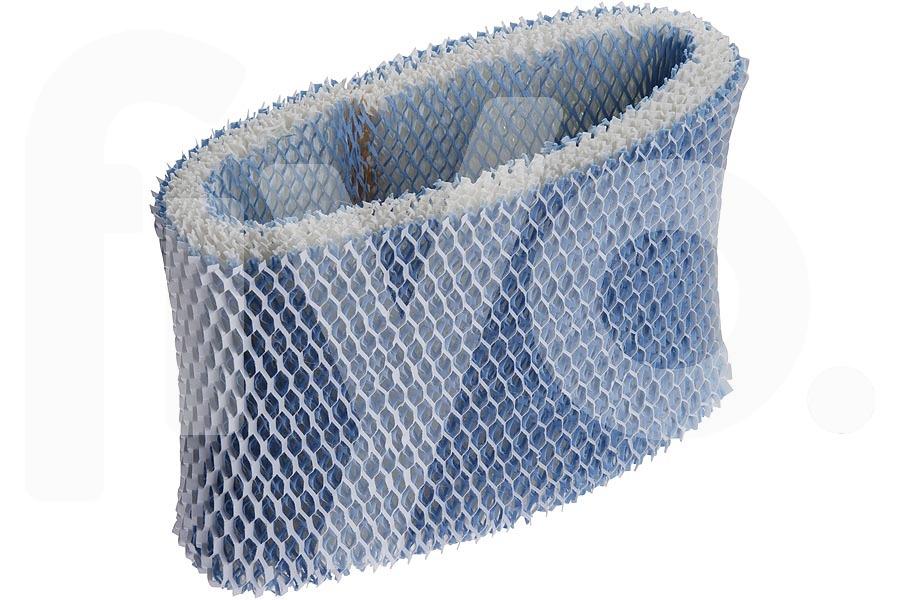 boneco filtre d 39 humidifateur purificateur d 39 air 5920. Black Bedroom Furniture Sets. Home Design Ideas