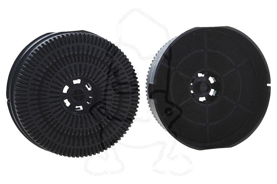 filtre charbon hotte aspirante 482000009756. Black Bedroom Furniture Sets. Home Design Ideas