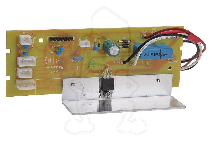 Commandez facilement votre senseo circuit imprim - Nettoyer circuit imprime ...