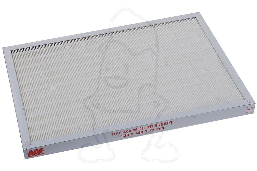 propulsion filtre hepa purificateur d 39 air 20. Black Bedroom Furniture Sets. Home Design Ideas