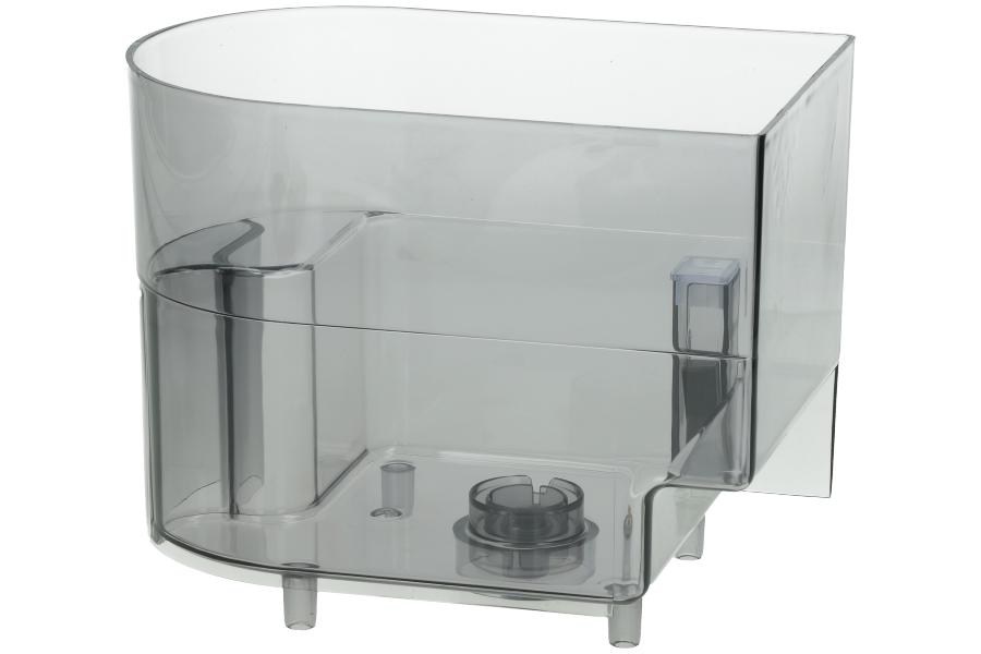 saeco r servoir d 39 eau compl te pour cafeti re 0301046230. Black Bedroom Furniture Sets. Home Design Ideas