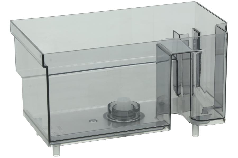 saeco r servoir d 39 eau vienna pour cafeti re 222693880. Black Bedroom Furniture Sets. Home Design Ideas