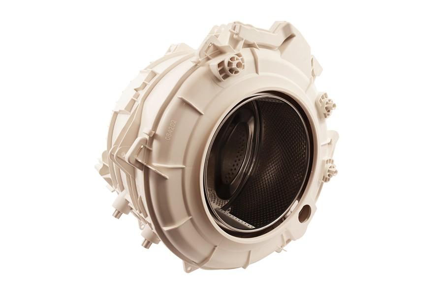 Cuve et tambour pour lave linge c00145181 - Nettoyer tambour lave linge ...