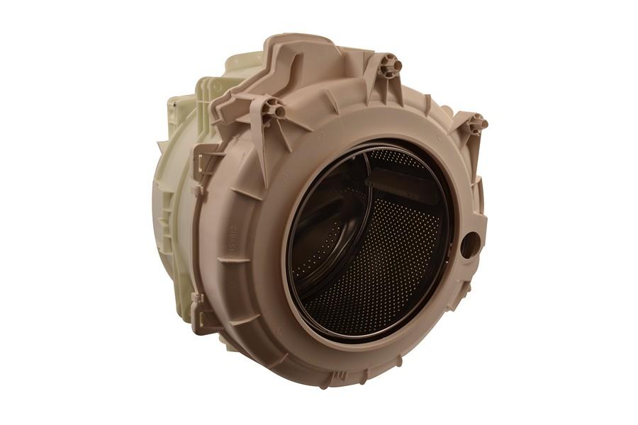 Commandez facilement votre cuve et tambour pour lave linge c00269168 sur plus de 10 - Nettoyer tambour lave linge ...