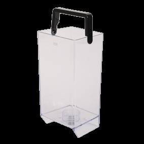 krups r servoir d 39 eau pour cafeti re ms 622254. Black Bedroom Furniture Sets. Home Design Ideas