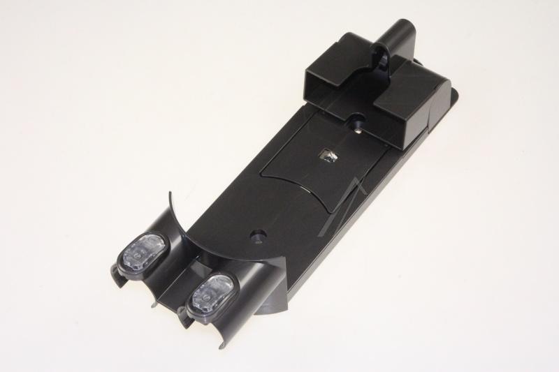 ce aspirateur produit correspond pour plusieurs mod les d 39 appareils dyson il est adapt au dc45. Black Bedroom Furniture Sets. Home Design Ideas