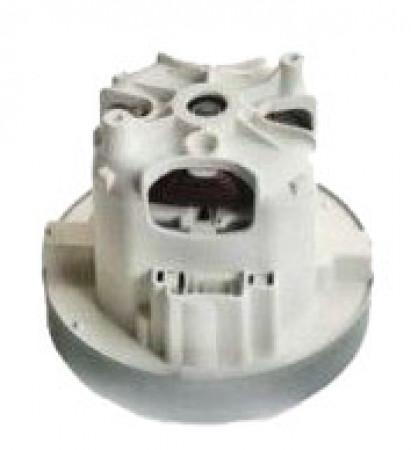 Miele Moteur/Ventilateur Mrg412 volls.S5 230V (MRG 412422, complet) aspirateur 9271290